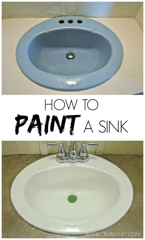 how to paint a bathroom sink our best 2017 double wide remodel ideas tips and tricks