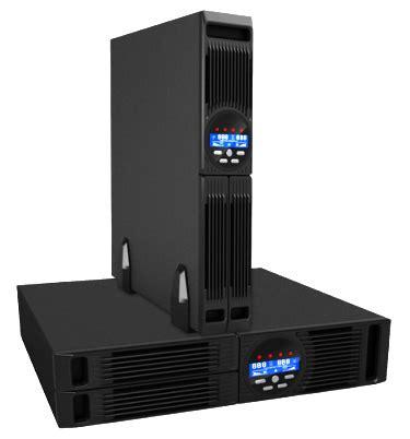 oficina ups respaldo de energ 237 a ups para oficina y hogar smarthold
