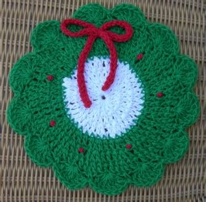free crochet patterns easy christmas gifts knit and crochet patterns for gifts easy crochet patterns