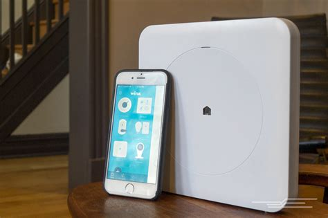 best smart hub home design