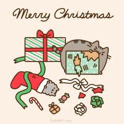 sign in to doodle poll merry pusheen pusheen the cat photo 39157188