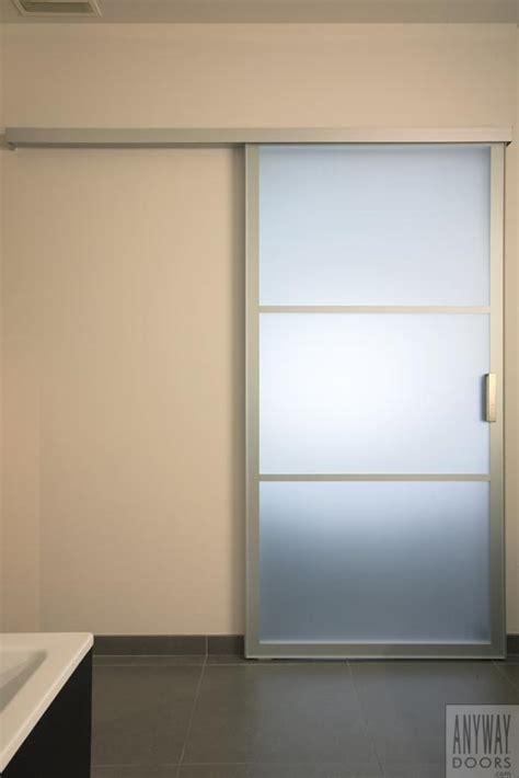 schuifdeur badkamer op maat badkamer schuifdeur beste inspiratie voor huis ontwerp
