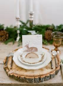 Country Kitchen Placemats - rustic christmas decorations pinterest 34 all about christmas