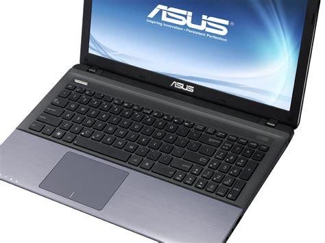 Laptop Asus best budget laptops april 2013 nutesla the informant