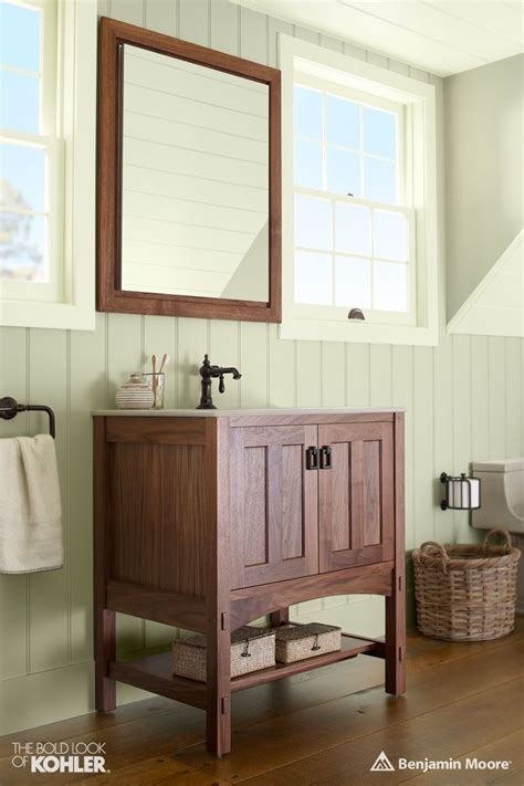 benjamin moore green bathroom 10 best images about kohler benjamin moore on pinterest