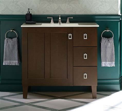 kohler bathroom cabinets bathroom vanities furniture architectural elegance incorporated
