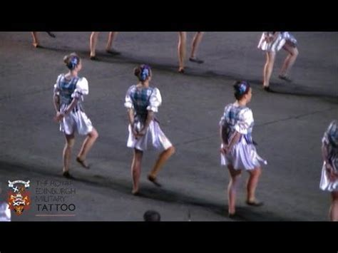 edinburgh tattoo gael 17 best images about dance it out on pinterest irish jig