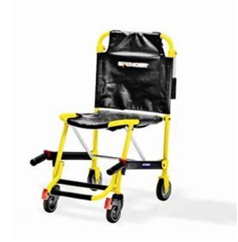 sedia portantina usata sedia portantina usata 28 images sedia portantina a