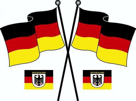 Flaggen Aufkleber Shop by Deutschland
