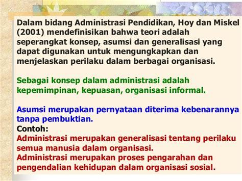 Organisasi Kepemimpinan Dan Perilaku Administrasi Sondang P Siagian metodologi penelitian