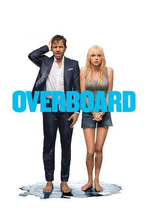 watch going overboard 1989 full movie official trailer overboard full movie online 2018 watch free download hd