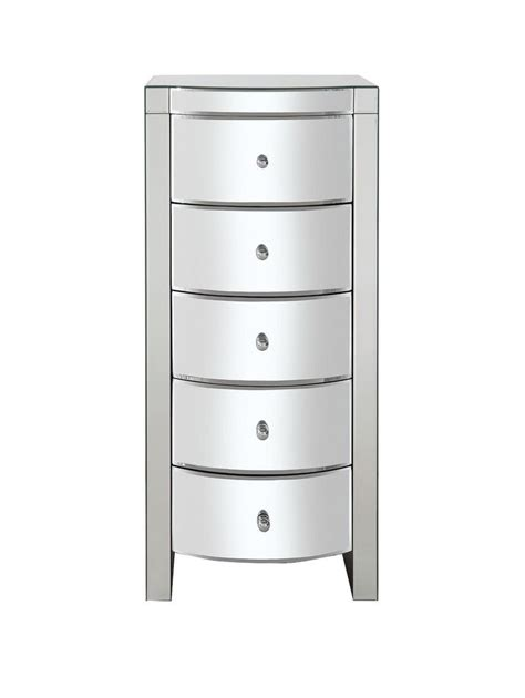 tall narrow black chest of drawers tall thin chest of drawers