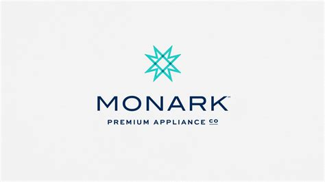 home appliances logo design 100 home appliances logo design best 25 kitchen