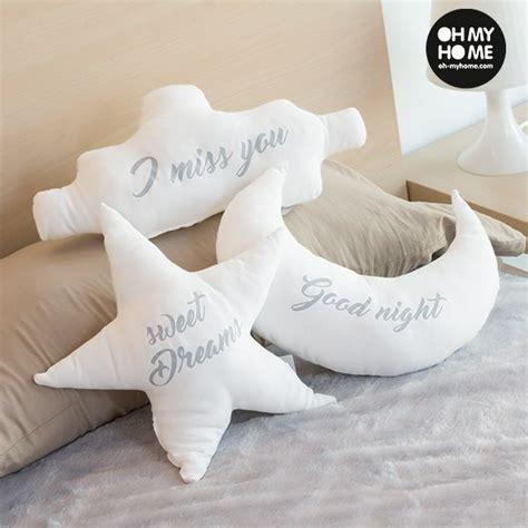 cuscini bambini oltre 25 fantastiche idee su cuscini per bambini su