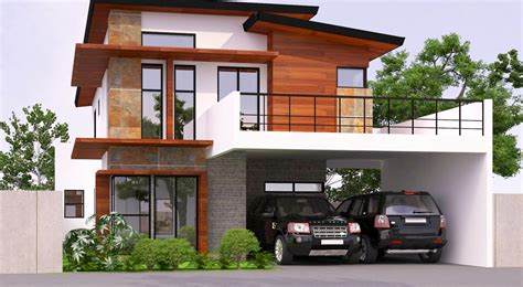 tips on home design modern mediterranean house plans philippines elegant tips