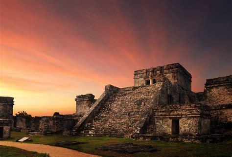 imagenes de zonas mayas 5 zonas arqueol 243 gicas del postcl 225 sico para redescubrir