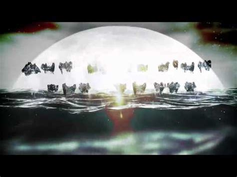 Drifting Plumb Lyrics by House Fm New September 2011