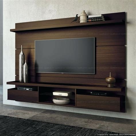 design living room tv cabinet designs modern tv