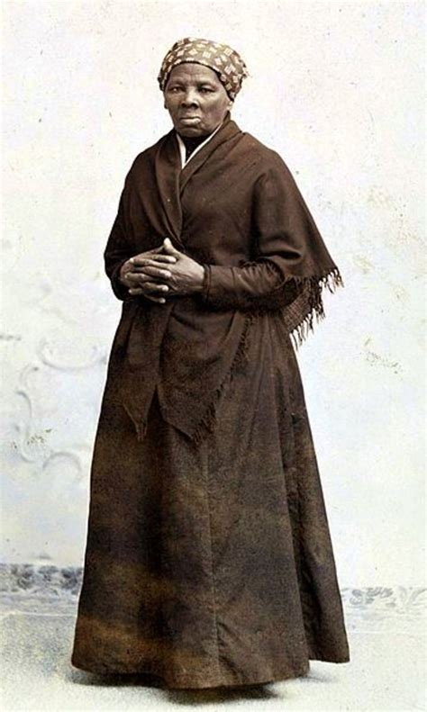 harriet tubman biography wikipedia harriet tubman biography biography com