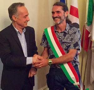 sindaco di porto torres porto torres presentato il nuovo sindaco christian