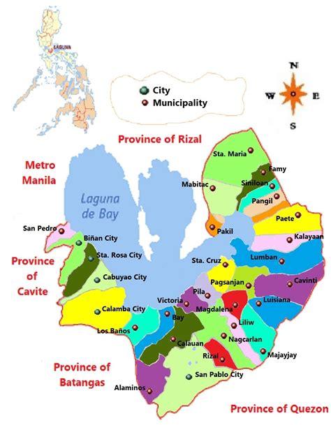map of laguna file laguna map jpg