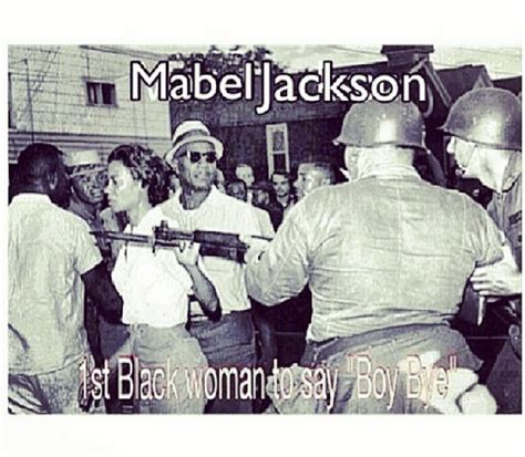 Funny Black History Month Memes - funny black history month memes
