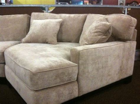couch with cuddler 17 best images about living room on pinterest sectional