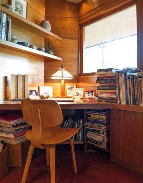 15 corner desk designs ideas design trends premium