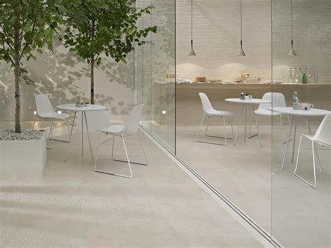 marazzi pavimenti per interni pavimento rivestimento per interni ed esterni pietra di