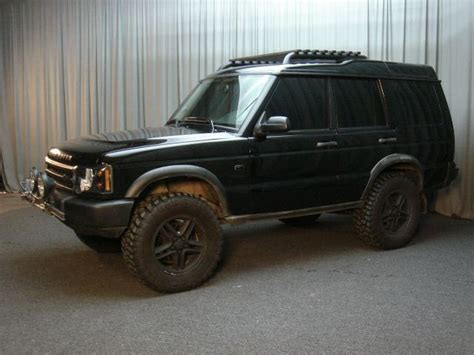 lifted land rover lr4 lifted land rover search land rover ideas
