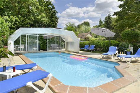 Chambre D Hote Pres De Tours by Chambres Hotel Jou 233 Les Tours Les Chambres De L H 244 Tel Ariane