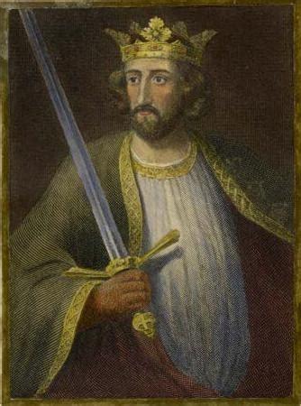 0007213948 the plantagenets the kings who edward i plantagenet of england quot longshanks quot ruled