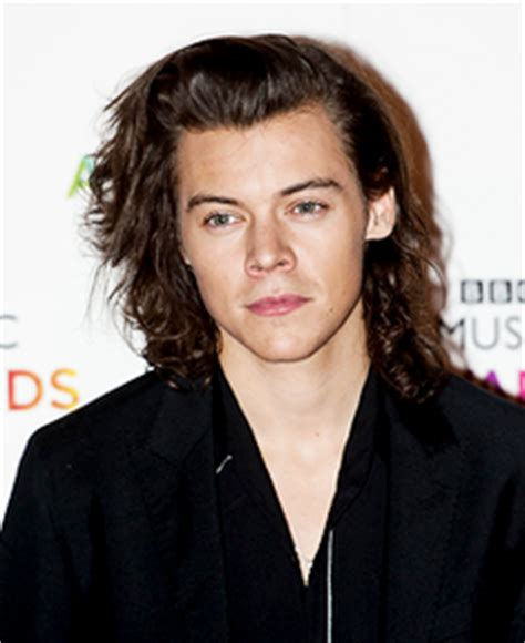 how old is harry styles in 2015 i m so sick of that same old love that shit it tears me up