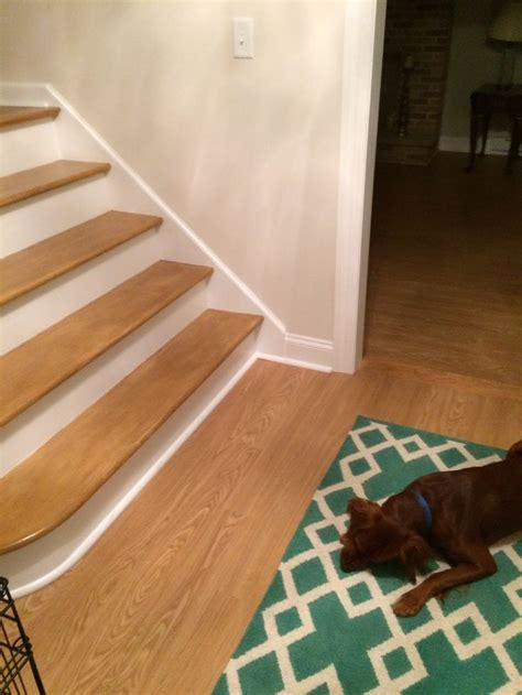 17 Best images about CoreTec Plus   WATERPROOF Flooring