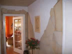 verblender wohnzimmer naturstein verblender sonstige preisvergleiche erfahrungsberichte und kauf bei nextag