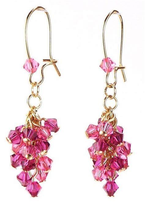jewelry ideas earrings jewelry ideas eternity jewelry
