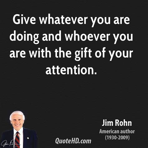 That Gives You Some Ideas 28 Images 21 Petty Stories - jim rohn quotes on leadership quotesgram