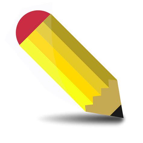 clipart logo file pencil clipart svg wikimedia commons