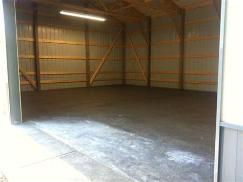 16x9 Garage Door Neiltortorella Com 16x9 Garage Door