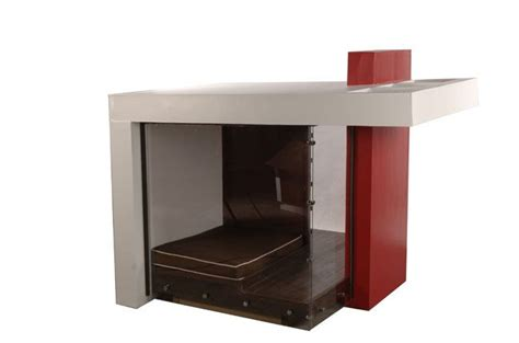 modern dog house modern dog houses google search pet furniture pinterest
