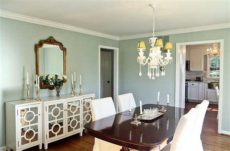 benjamin moore gray wisp  teal  turquoise paint