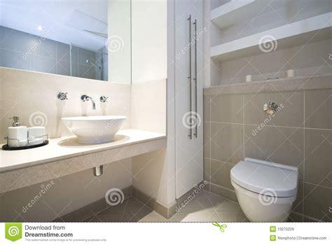 beige bathroom suite modern en suite bathroom in beige with black tiles royalty