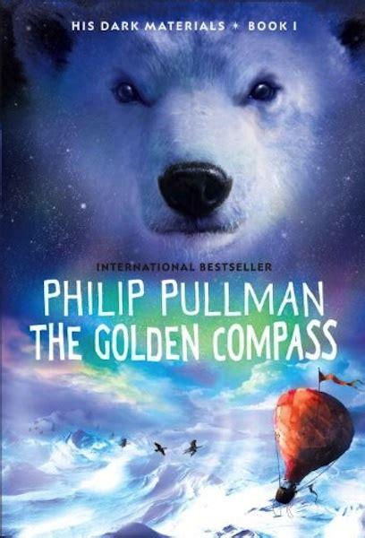 northern lights philip pullman a polar walks into a bar 6 talking animals we d like