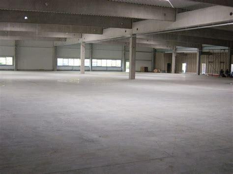 betonboden wohnbereich kosten polierter betonboden kosten kosten f r betonboden