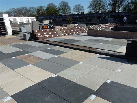 terrassenfliesen keramik fliesen keramische terrassenplatten ab 29 95 m 178 inkl mwst