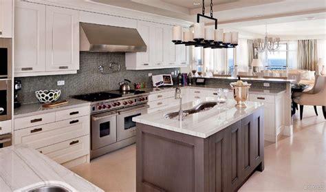kitchen cabinets boca raton luxuria luxury oceanfront condos in boca raton