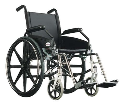 alquiler sillas electricas ortopedia en palma de mallorca ofrese alquiler de sillas