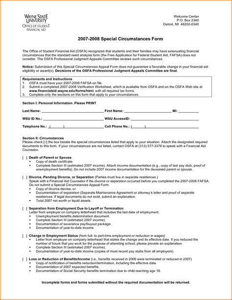 divorce decree template