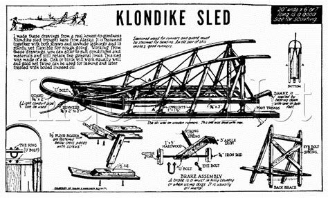 Superior Design Your Own Home Blueprints #8: Hunt_klondike.gif