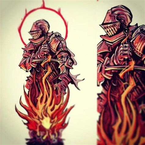 dark souls tattoo 42 best dks images on souls